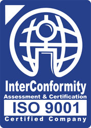 Asteras - certification_iso-9001